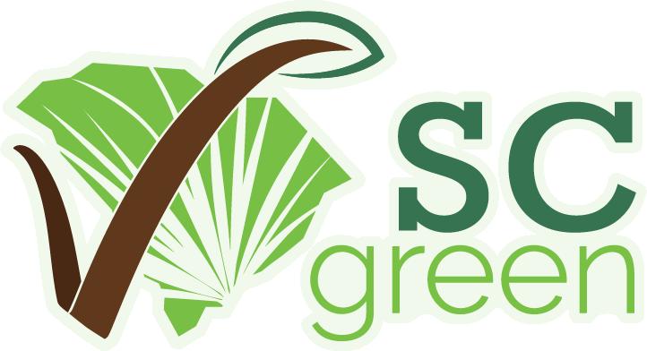 SC Green